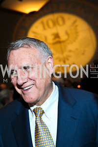 Sen. Jon Kyl. Photo by Tony Powell. The Ronald Reagan Centennial Gala. Reagan Building. May 24, 2011