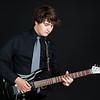 Jimmy Herring - Guitar