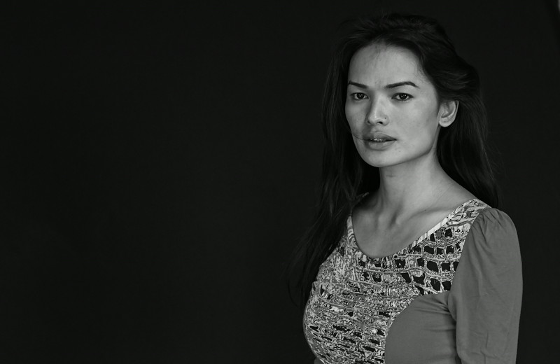 Anjali Lama
