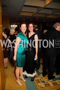 Elaine Maslamani,Erin Barnes,October 28,2011,Theater Washington,Kyle Samperton