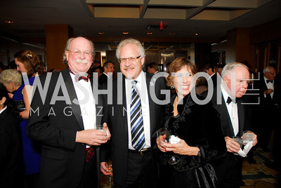 Jim Mayer,Bob Lubran,Carol Blomky,October 28,2011,Theater Washington,Kyle Samperton