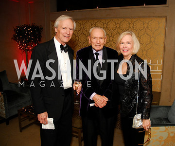 Bob Hall,Henry Schaneki,Barbara Hall,October 28,2011,Theater Washington,Kyle Samperton