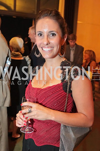Carrie Marsh. Thelonious Monk 25th Anniversary Celebration Sponsored by Caddilac. Kennedy Center. Photo by Alfredo Flores.jpg