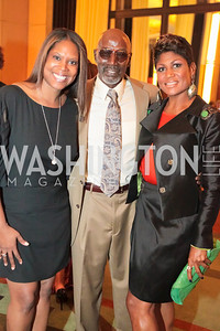 Nyree Wright, T.S. Monk, Jocelyn Taylor. Thelonious Monk 25th Anniversary Celebration Sponsored by Caddilac. Kennedy Center. Photo by Alfredo Flores.jpg