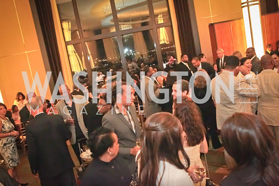Thelonious Monk 25th Anniversary Celebration Sponsored by Caddilac. Kennedy Center. Photo by Alfredo Flores.jpg