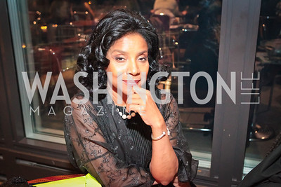 Phylicia Rashad. Thelonious Monk 25th Anniversary Celebration Sponsored by Caddilac. Kennedy Center. Photo by Alfredo Flores.jpg