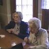 VanAlstine sisters of my mom.