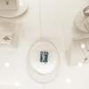 IMG_3941.jpg Tiffany & Co. broach