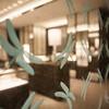 IMG_3946.jpg Tiffany & Co. SF Centre interior
