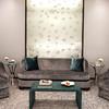 IMG_3926.jpg Tiffany & Co. SF Centre interior