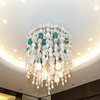 IMG_3978.jpg Tiffany & Co. SF Centre interior