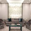IMG_3927.jpg Tiffany & Co. SF Centre interior