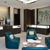 IMG_4012.jpg Tiffany & Co. SF Centre interior