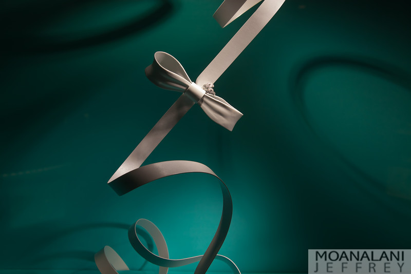 e21ec5137 Tiffany & Co. Ribbon Cutting Ceremony at Westfield San Francisco ...