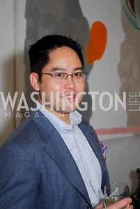 Christopher Wang,Transformer View at Ernst Residence,April 21,2011,Kyle Samperton