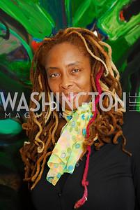 Veronica Jackson,Transformer View at Ernst Residence,April 21,2011,Kyle Samperton