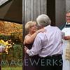 jim & trish wedding-large-87