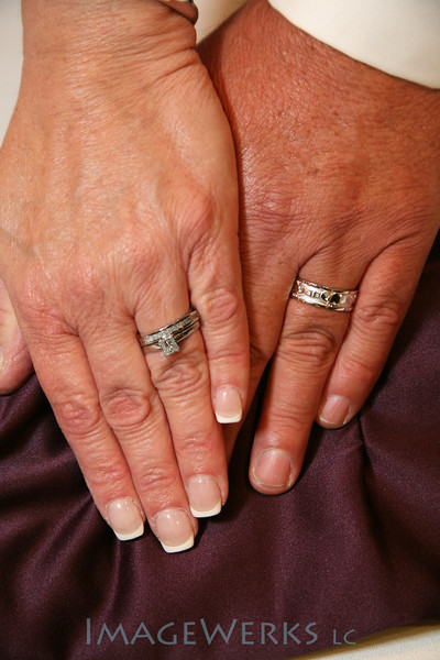 jim & trish wedding-large-146