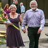 jim & trish wedding-large-89