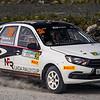 Rally Ekover 2020