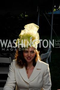 Julia Felder,Tudor Place Garden Party,May 3,2011,Kyle Samperton