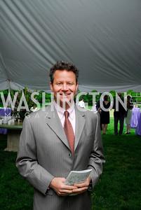 Tim Cooney,Tudor Place Garden Party,May 3,2011,Kyle Samperton