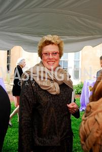 Ellen Charles,Tudor Place Garden Party,May 3,2011,Kyle Samperton