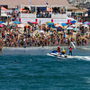 Local boy Kanoa Igarashi  wins US Open of surfing