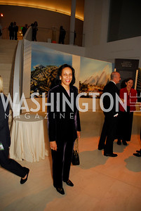Ambassador Hunaina Suttan al-Mughairy, December 1, 2011, United Arab Emirates National Day, Kyle Samperton
