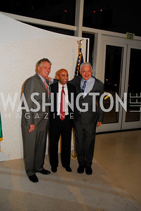 Terry McAuliffe, Ambassador Yousef Al-Otaiba, December 1, 2011, United Arab Emirates National Day, Kyle Samperton