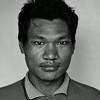 Burmese refugee living in Kathmandu