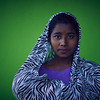 Mehara Begum from Myanmar