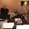 IMG_7297.jpg Riccardo Frizza, Joshua Bell