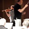 IMG_7346.jpg Joshua Bell, Riccardo Frizza