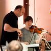 IMG_7308.jpg Riccardo Frizza, Joshua Bell
