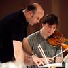 IMG_7336.jpg Riccardo Frizza, Joshua Bell