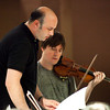 IMG_7321.jpg Riccardo Frizza, Joshua Bell