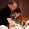 IMG_7338.jpg Riccardo Frizza, Joshua Bell