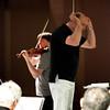 IMG_7348.jpg Joshua Bell, Riccardo Frizza