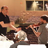 IMG_7302.jpg Riccardo Frizza, Joshua Bell