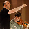 IMG_7331.jpg Riccardo Frizza, Joshua Bell