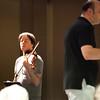 IMG_7326.jpg Joshua Bell, Riccardo Frizza