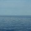 DSC02741 view of distant iceberg