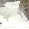 4-Goðafoss waterfallTwoBraveTourists