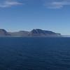 DSC03147 07/29/2013  12:44 PM panorama view