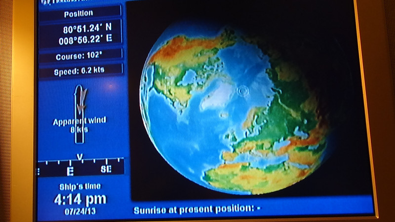 DSC02339 Our location almost top of the world..two weeks without sunset.