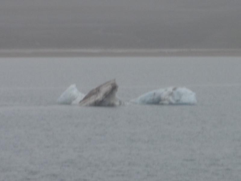 DSC02365 remnants of beached iceburg in harbor.