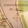 ID LONDONDERRY ISLAND
