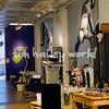 Gallery_VHSpeedworks_020