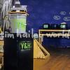 Gallery_VHSpeedworks_021